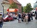 Christopher Street Day 2017, Braunschweig 27.jpg