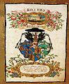 Chronicle of the Dismas Fraternity in Ljubljana 13.jpg