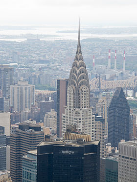 Chrysler Building - 05.jpg