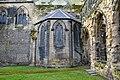 Church, All Saints Church, South Baileygate, Pontefract (25971212047).jpg