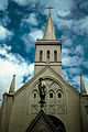 Church Of Our Lady Lourdes, Singapore.jpg