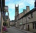 Church Street, Honley - geograph.org.uk - 33641.jpg