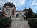 Church in Chavdar, Bulgaria 02.jpg