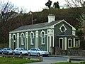Church in Howth - panoramio.jpg