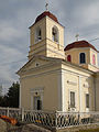 Church in Orlivka 02.jpg