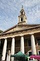 Church of St John with All Saints, Waterloo. Exterior 1.jpg