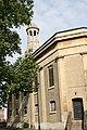 Church of St Mark, Kennington Exterior view 22a.jpg