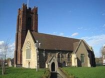 Church of St Nicholas plumstead.jpg
