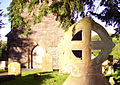 Church of Ystradfellte 3.JPG
