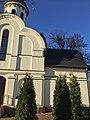 Church of the Theotokos of Tikhvin, Troitsk - 3528.jpg