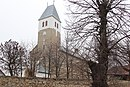 Church of the Visitation in Bialy Kosciol 2014 P01.JPG