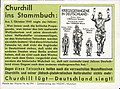 Churchill ins Stammbuch (small).jpg