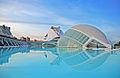 Cidade das Artes e Ciencias de Valencia.jpg