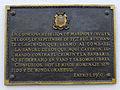 Cienfuegos-Plaque (5).jpg