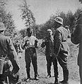 Ciepielów 2-płk Wessel wydaje rozkaz egzekucji.jpg
