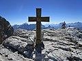 Cima di Mezzo Gipfelkreuz.jpg