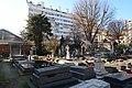 Cimetière d'Auteuil, Paris 16e 4.jpg