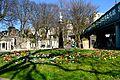 Cimetière de Montmartre in spring.JPG