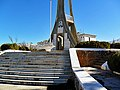 Cimetière des Martyrs مقبرة الشهداء - panoramio (2).jpg