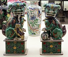 Chinese jade - Wikipedia