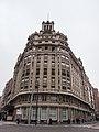 Cine Elíseos-Zaragoza - PC251508.jpg