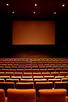 theater movie cinema auditorium australia theatre movies stage theaters wikipedia cineplex seats hall food street every plan