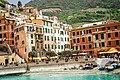 Cinque Terre, Italy - panoramio (28).jpg
