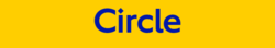 Circle line flag box.png