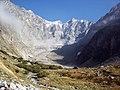 Cirque glaciaire des Condamines. (4).jpg
