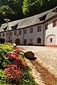 Cistercienserinnen Abtei Lichtenthal - panoramio (2).jpg