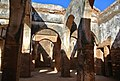 Cite khalifa, Rabat, Morocco - panoramio.jpg