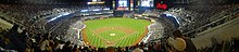 Description de l'image  Citi Field 2011 panorama.JPG.