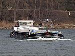 Citius, ENI 02316112 at the Rhine river pic3.JPG