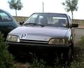 Citroën AX (1993).png