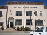 City Hall, Canadian, TX IMG 6061.JPG