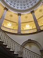 City Hall Rotunda.jpg