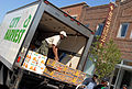 City Harvest Trucks.jpg