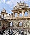City Palace, Udaipur, 20191207 0526 6946.jpg