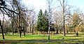 City Park in Skopje 50.JPG