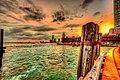 City Pier A - NYC.jpg