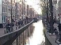 City of Amsterdam,Netherlands in 2019.34.jpg