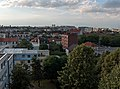 Cityscape of Montreuil, Seine-Saint-Denis, Paris, France - 20060626.jpg