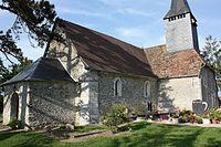 Civières - Eglise Saint-Martin (1).jpg