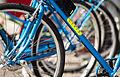 Civia Bikes (14989785328).jpg
