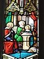 Cléden-Poher 13 La Présentation au Temple.jpg