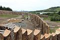 Clanranald Trust for Scotland Duncarron5.jpg