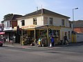 Clarence Hardware Store at Foyes Corner, Freemantle - geograph.org.uk - 24416.jpg