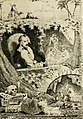 Claretie - Petrus Borel, le lycanthrope, 1865 (page 7 crop).jpg