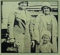 Clarice Cliff in 1933.JPG