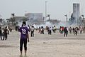 Clashes in Bahrain 13 March 2011.jpg